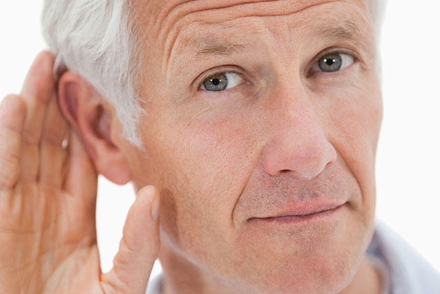 Is Hearing Loss Truly Forever?