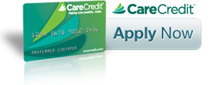 Care Credit - Shreveport, LA - The ENT Center, AMC