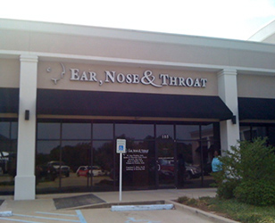 Hearing Aids - Shreveport, LA